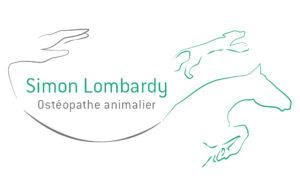 ostéopathe animaux toulouse